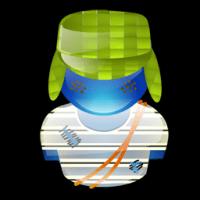 Avatar de ramiro9