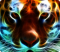 Avatar de TIGREDEALICA