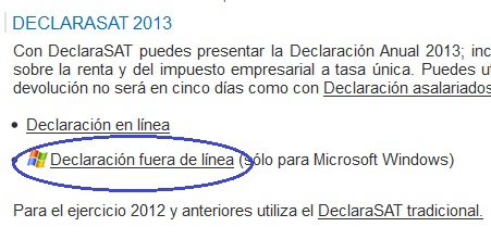 DECLARACION2013FUERADELINEA.jpg